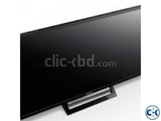 Sony TV Bravia R552C 48 Inch LED Full HD Wi-Fi YouTube   ClickBD