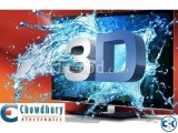 55in 4K FHD UHD LED SMART 3D TV BEST PRICE-01611646464