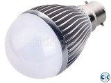 5w_LED Bulb_5 year Replacement warranty_01756812104