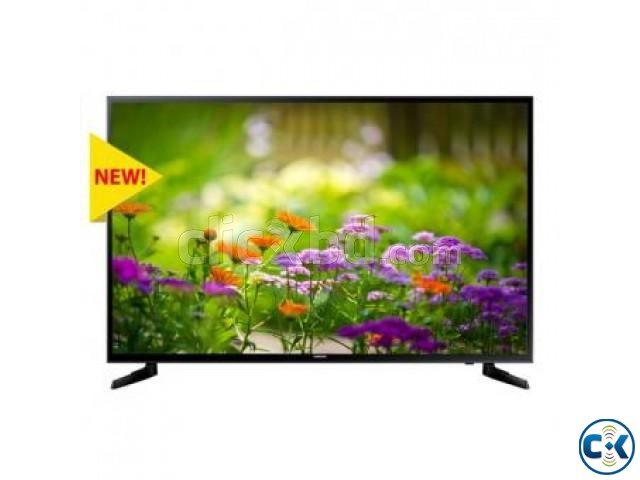 how to clean 65 inch samsung