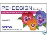 PE Design 7