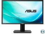 ASUS PB287Q 4K Gaming Monitor
