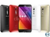 Asus ZenFone 2 ZE551ML 4GB Ram Brand New IntactBoX