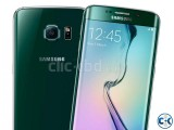 Samsung Galaxy S6 Edge 32GB BRAND NEW INTACT PACK