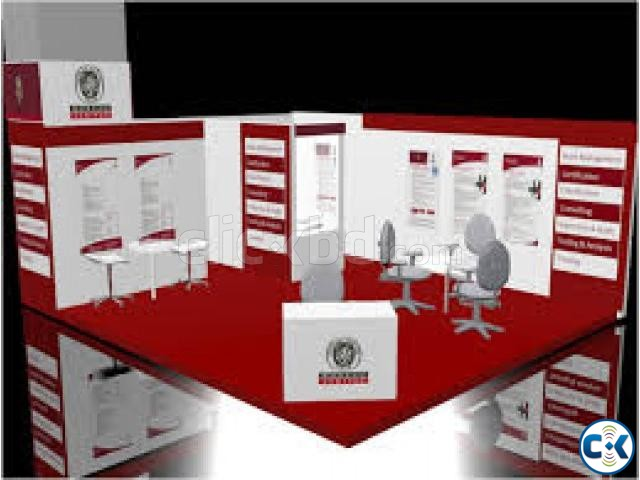 Exhibition Stall Names : Exhibition stall gallery clickbd