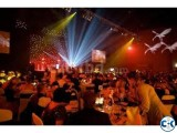 Small image 1 of 5 for Event management   ClickBD