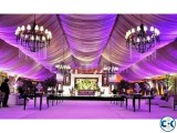 Small image 4 of 5 for Event management   ClickBD