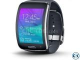 Brand New Samsung Galaxy Gear S See Inside Plz
