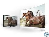 LG World Frist OLED 3D CURVED TV 55