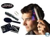 Power Grow Comb Laser Treatment (New)