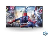 43W800C W Seriers BRAVIA Internet LED Android TV