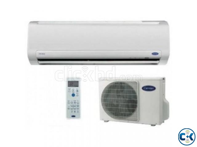 2 ton carrier ac split type best price in bd 01960403393 for Split type ac