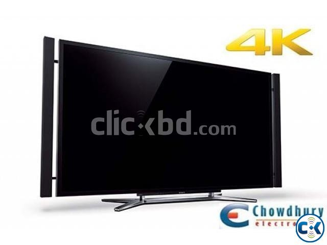 fcde0565b15 LED TV LOWEST PRICE OFFERED IN BANGLADESH CALL-01611646464