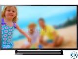 SONY BRAVIA 32 INCH LED TV R306B