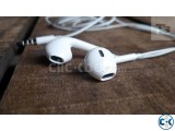Original Apple Earpods for sale