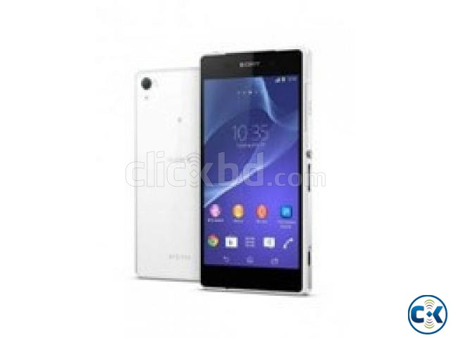 would avoid sony xperia z2 price in bangladesh feet are