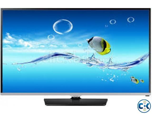 48 INCH SAMSUNG BRAND NEW LED TV MODEL H5100 | ClickBD large image 0