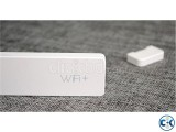 WiFi Range Extender_Free Delivery_ 01756812104