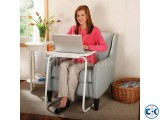 TABLE MATE PRO THE ADJUSTABLE TABLE