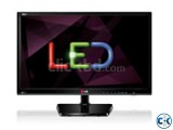 LED TV STARTING LOWEST PRICE OFFERED IN BD, CALL 01960403393