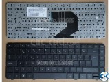 hp 1000 keyboard