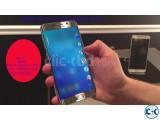 new offer SAMSUNG S6 EDGE PLUS