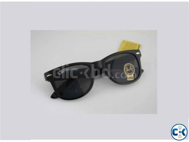 NEW MEN S POLARIZED SUNGLASSES UV PROTECTION GLASSE | ClickBD large image 0