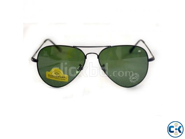 American Optical AO Winger Men s Sunglasses | ClickBD large image 0
