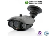 High End Pelco CCTV Camera Package 15