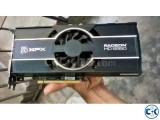 XFX Radeon HD 6950 2GB OC Edition