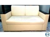 Imported Thai Sofa Set