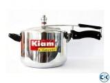 kiam-pressure-cooker-2-litre