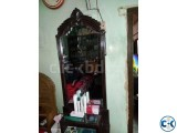Segun khader dressing table