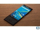 AMAZING BLACKBERRY PRIV