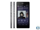 Brand New Sony Xperia Z2 With Smart Band See Inside