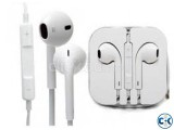 Apple Earphone Copy