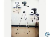 Tripod Camera Stand and Mobile Stand
