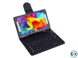 Android 3g Tablet Pc ! Sylhet City Mobile Market