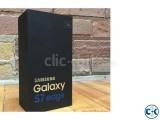 SAMSUNG S7 EDGE SEALED BOX WITH 1 YR SAMSUNG BD WARRANTY