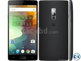 OnePlus 2 64GB Brand New Intact Cheapest Price