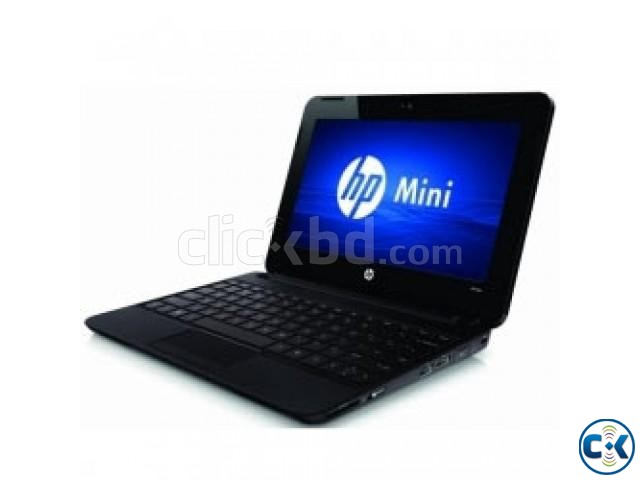 HP MINI LAPTOP FOR SALE IN CHEAP - 25.7KB