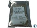 TOshiba 500 gb laptop hard drive