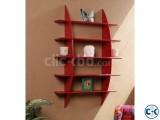 wall storage 8