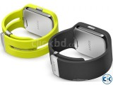 Brand New Sony SmartWatch 3 See Inside Plz
