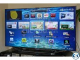 40' inches SMART TV led wifi / internet / Android HD 1080p