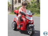 Children Electric motocycle ride on car toy car