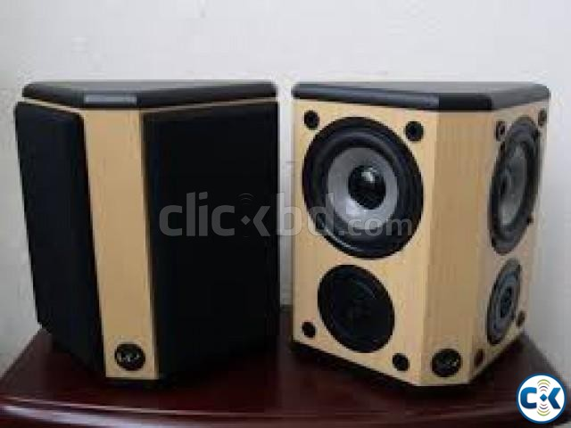 wharfedale wh 2 series surround speakers clickbd. Black Bedroom Furniture Sets. Home Design Ideas