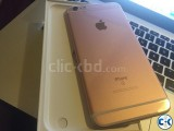 IPhone 6S Gold 16Gb Box