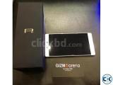 Brand New con Huawei Ascend P8