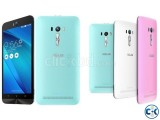 Brand New Asus Zenfone Selfie 32GB (ZD551KL) With 1 Yr Wrnt